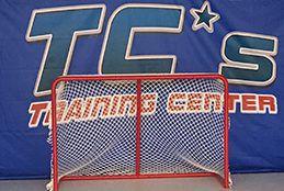 hockey-events