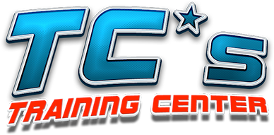 TC's Training Center